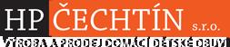 HP Čechtín s.r.o. | Dětská obuv, dětská obuv atest žirafa